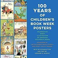 100 YEARS OF CHILDREN'S BOOK