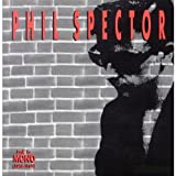 Phil Spector: Back to Mono(Phil Spector)