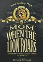 MGM: When the Lion Roars [並行輸入品]