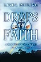Drops of Faith