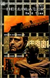 Hellblazer: Hard Time (Hellblazer (Graphic Novels))