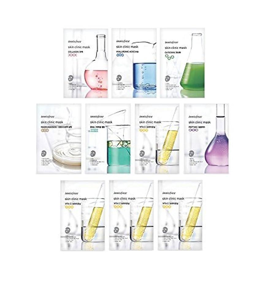 浴室甘やかす酸化物innisfree イニスフリー ミネラル メイクアップ ベース mineral make up base ピーチ …