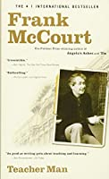 Teacher Man (The Frank McCourt Memoirs)