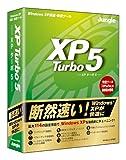 XPturbo 5