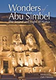 Wonders of Abu Simbel: The Sound and Light of Nubia 画像