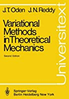 Variational Methods in Theoretical Mechanics (Universitext)