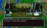 「ドラゴンクエストXI 過ぎ去りし時を求めて」の関連画像