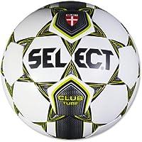 Select Sport America Club Turfサッカーボール