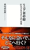 リニア新幹線 巨大プロジェクトの「真実」 (集英社新書)
