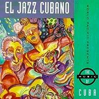 El Jazz Cubano