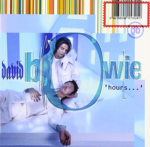 Hours… / David Bowie