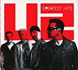 U2 GREATEST HITS [2CD]