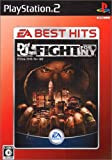 EA BEST HITS Def Jam Fight for NY