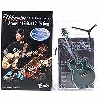 【4】 エフトイズ 1/8 タカミネ ギターコレクション JY-130 (吉田次郎シグネチャーモデル) 単品