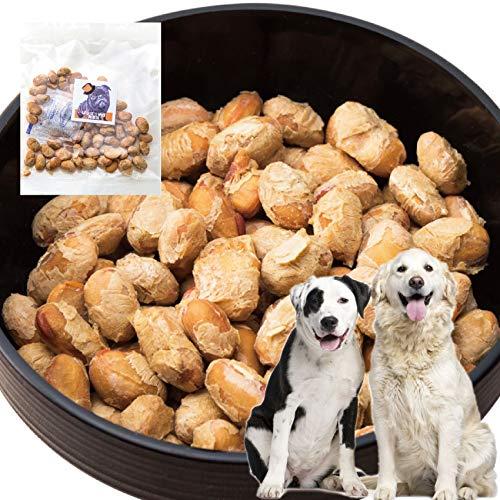 犬用 おやつ(フリーズドライ納豆 5袋) 無添加 国産