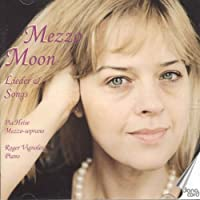 Various: Mezzo Moon