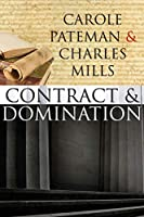 The Contract and Domination