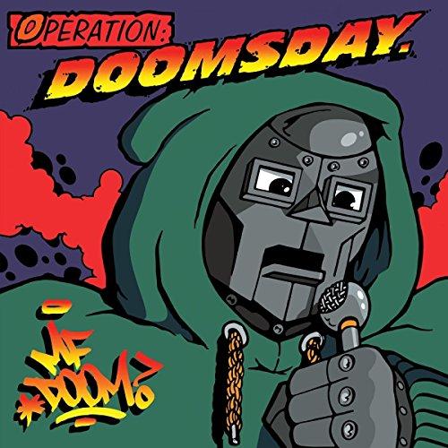 OPERATION:DOOMSDAY (IMPORT)