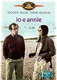 Io E Annie [Italian Edition]