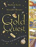 Gold: A Treasure Hunt Through Time