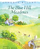 The Blue Hills Meadow