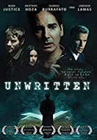 Unwritten [DVD]