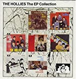 The Ep Collection(Hollies)