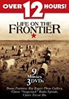 Life on the Frontier [Import USA Zone 1]