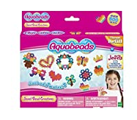 AquaBeads Jewel Bead Creations Playset by Aquabeads