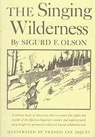 Singing Wilderness