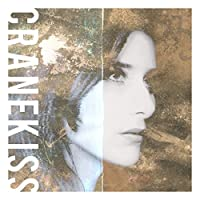 Cranekiss by Tamaryn