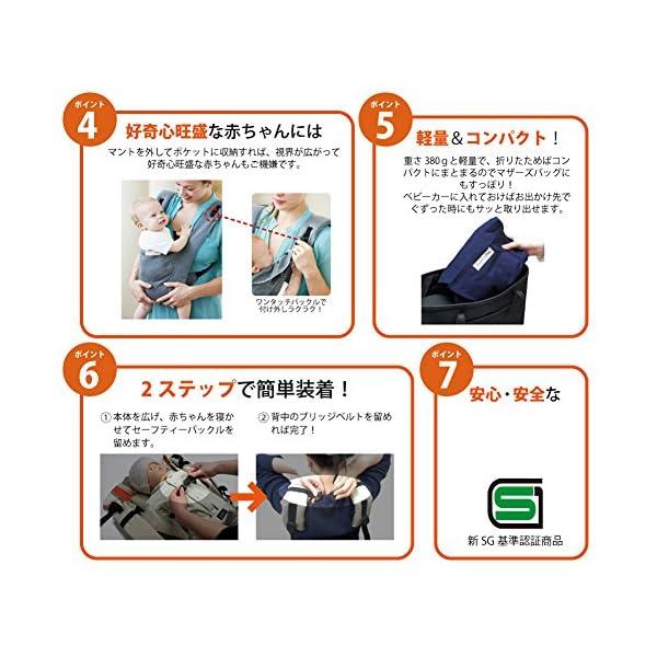 日本エイテックス サンクマニエルプレール 新生...の紹介画像5