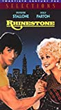 Rhinestone [VHS] [Import]