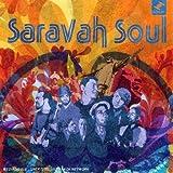 Saravah Soul (TRUCD149)