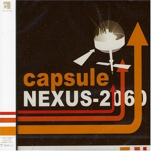 NEXUS-2060