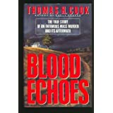 Cook : Blood Echoes