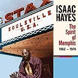 The Spirit of Memphis