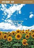 virtual trip 北海道・夏 HD SPECIAL EDITION(HD DVD+DVDツインフォーマット)