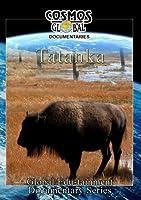 Cosmos: Tatanka [DVD] [Import]