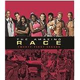 Amazing Race - S21