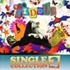 SINGLE COLLECTION 2(在庫あり。)
