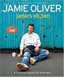 Jamie's Kitchen 画像