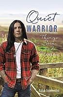 Quiet Warrior
