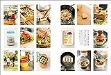 続けられるおべんとう: 毎日無理なく作るための 手間なしレシピと美しい詰め方のこつ 画像