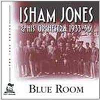 Blue Room: 1933-36