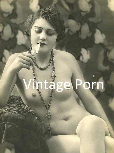 Clothing shop vintage sydney the