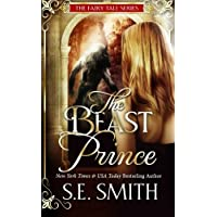 The Beast Prince (The Fairy Tale Series)