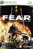 【輸入版:北米】F.E.A.R. : First Encounter Assault Recon