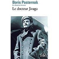 Docteur Jivago (Folio)