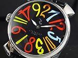 COGU 腕時計 JH6-BCL メンズ [国内正規品]
